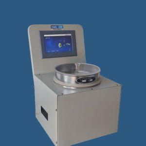 HMK-200智能型空气喷射筛分法气流筛分仪(051598)