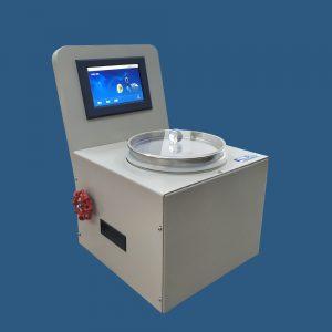 汇美科HMK-200智能型空气喷射筛分法气流筛分仪(P/N 051598)
