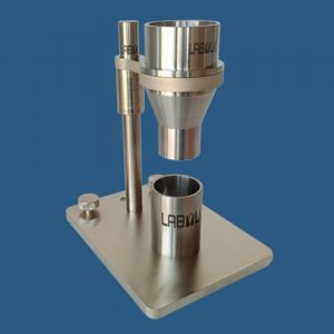 LABULK 305塑料表观密度测定仪