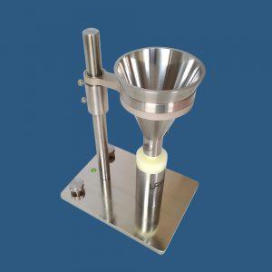 LABULK 307塑料表观密度测定仪