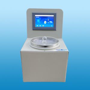 510-94 振动筛分仪图片与空气喷射筛气流筛分仪