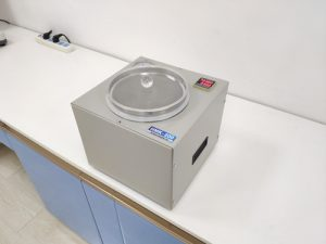 510-88 药品筛分仪及设备都有哪些与空气喷射筛?