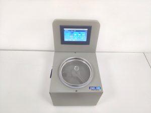 510-78 德国哈弗筛分仪与空气喷射筛气流筛分仪