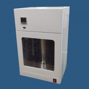 HMK-30三叶高速混合搅拌器