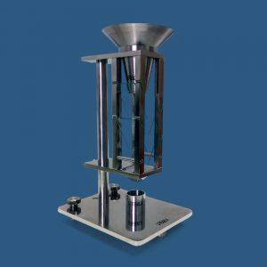 AS-200堆密度测定仪