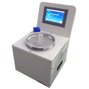 汇美科HMK-200空气喷射筛